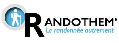 Randothem